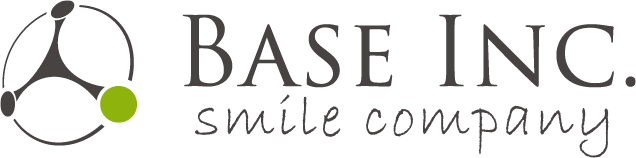 BASE INC. smile company